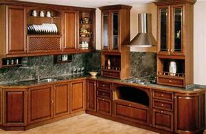 The best way to kitchen cabinet ideas in creative for Cabinet ideas for kitchens