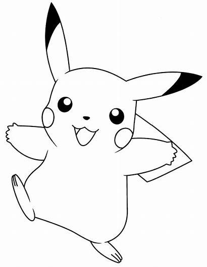 Pokemon Coloring Pages Tv Series Picgifs