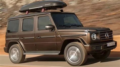 mercedes benz  class wagon  boxy lets