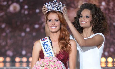 dvd recettes de cuisine miss 2018 miss nord pas de calais remporte la couronne