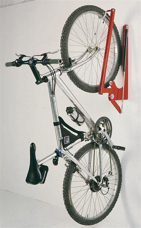 Fahrrad Wandhalter Garage by Fahrrad Radparker Wandparker Lift Fahrradhalter F 252 R Keller