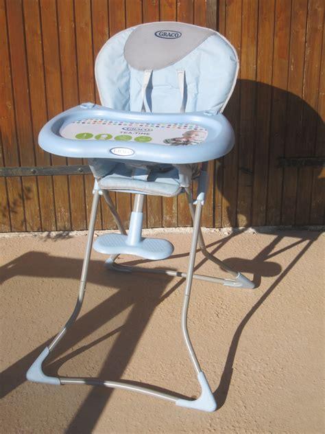 chaise haute graco bleu chaise haute graco tea blue aukazoo