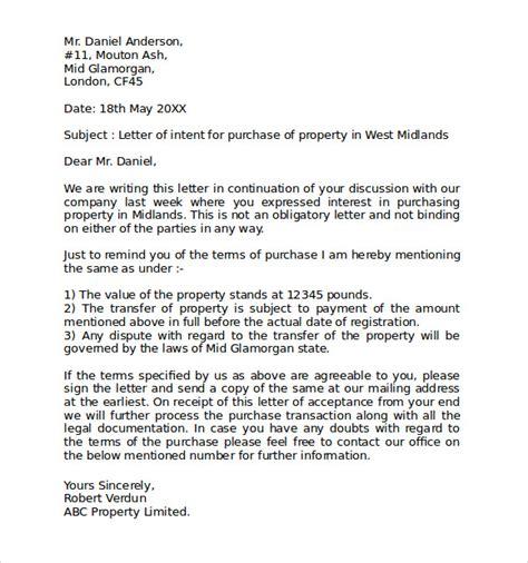 letter  interest  property esl essay writing lite