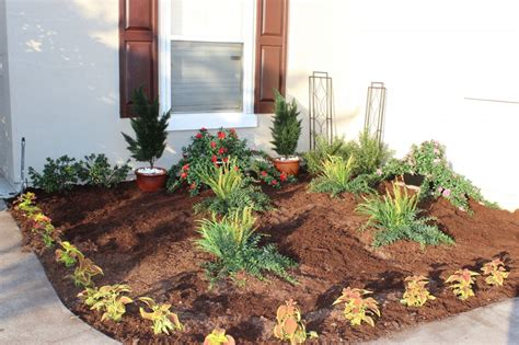 outdoor faux plants planting artificial plants outdoors