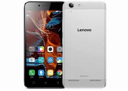 Lenovo K5 Smartphone Vibe Dolby
