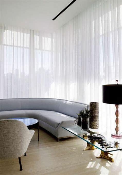 le canap 233 d angle arrondi comment choisir la meilleure variante pour votre salon archzine fr