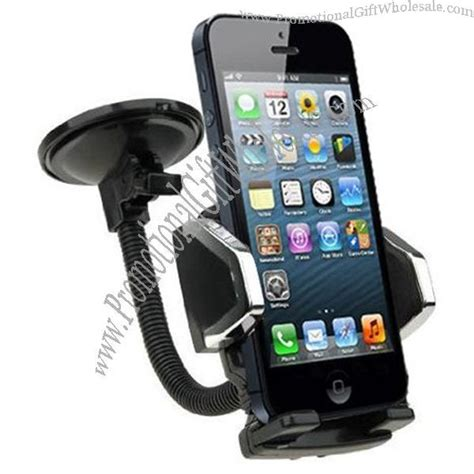 car cell phone holder promotional universal car mount cell phone holder for