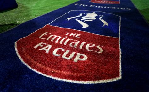 Why Middlesbrough's FA Cup third round clash with ...