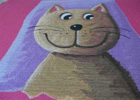 tapis chambre bebe pas cher tapis chambre b 233 b 233 pas cher onlinemattenshop be