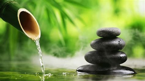 Enjoy our free music downloads of massage and spa music mp3, delightful soft instrumentals for relaxation and healing meditation music for sleep. Meditation Background | Relaxing background ·① Download ...