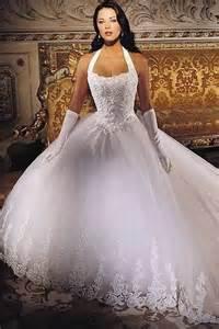 robe mariage pas cher robe mariée pas cher dos nu roux