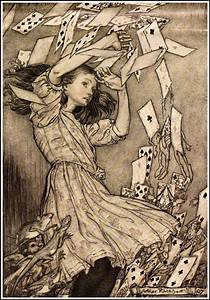 What You Didn't Know About Lewis Carroll | Past & Present