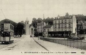 Mairie de bry sur marne for Serrurier bry sur marne