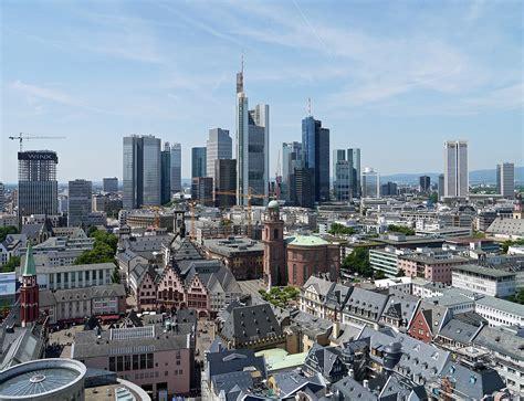 architecture  germany wikipedia