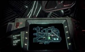 Alien: Isolation's follow-up is a survivor horror mobile ...