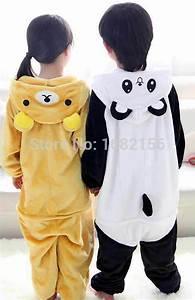 Panda Kostm Kinder Kaufen BilligPanda Kostm Kinder