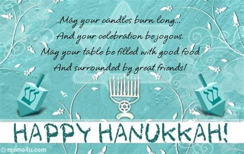Happy Hanukkah Pictures, Photos, And Images For Facebook