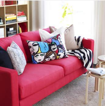coussins decoratifs pour salon astuce pour changer la d 233 co de salon a petit prix d 233 co cool