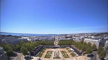 Brest Environnement Webcam Ville Vision France