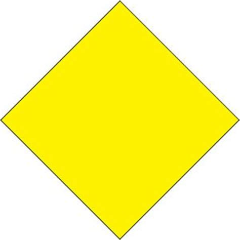 affordable area rugs amazon com 2 39 x2 39 shaped yellow sign blanks set