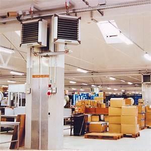 Ws  Steam  Hot Water Heater