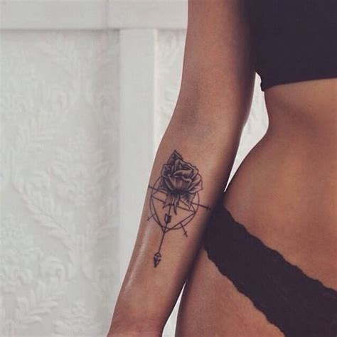 small tattoos arm pesquisa google tattoo ideas pinte