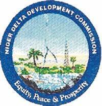 Niger Delta Development Commission (NDDC) Post-Graduate ...