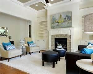 candice olson living room living room pinterest