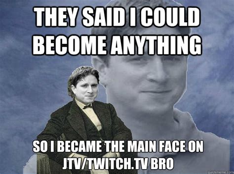 Meme Kappa - the kappa page