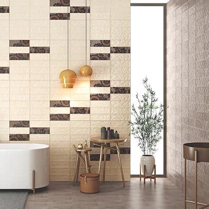 kitchen tile floor designs simpolo tiles tiles vitrified tiles ceramic tiles