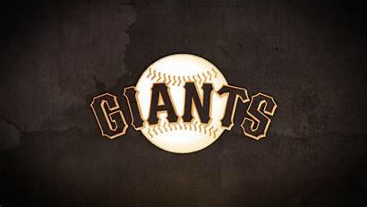 Giants Francisco San Backgrounds Pixelstalk