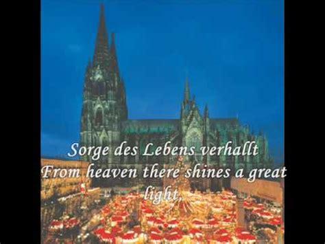 christmas   world german cards  christmas
