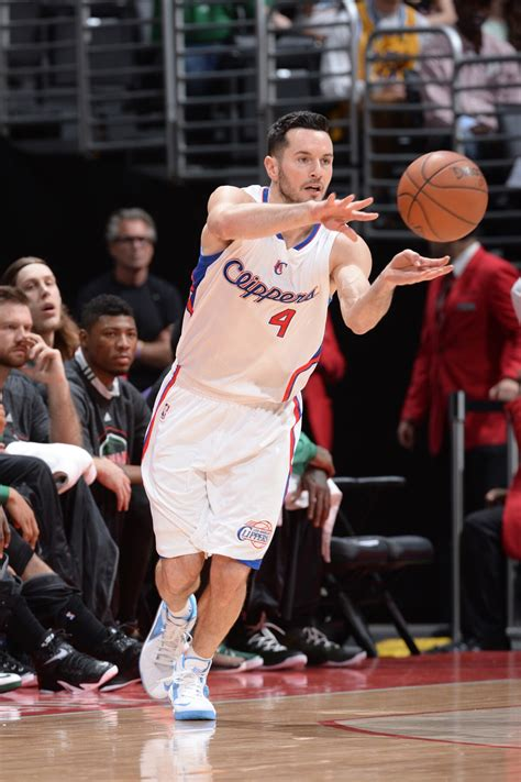 Photos: Clippers vs. Celtics | 1/19/15 | Los Angeles Clippers