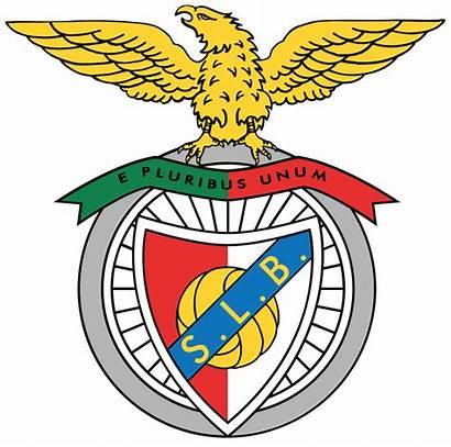 Benfica Wikipedia Sl Svg Wiki 1200px