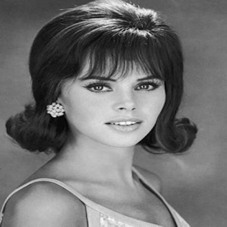 Hairstyles From The 60s For Hair by 60s Hairstyles For