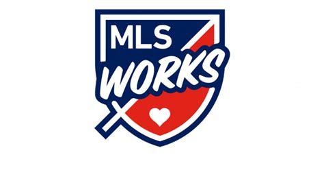 MLS WORKS | MLSsoccer.com