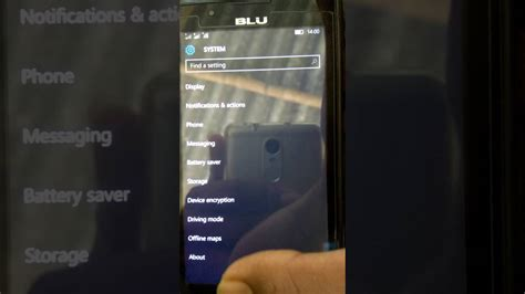 how to use jio 4g in windows phone windows 10 working in win jr lte lumia 640 xl