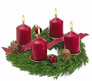 Künstlicher Adventskranz Dekoriert : adventskranz dekoriert von dehner f r 12 99 ansehen ~ Michelbontemps.com Haus und Dekorationen