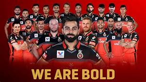Ipl, All, Team, Wallpapers