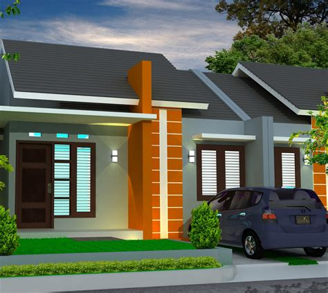 gambar gambar rumah desain gambar rumah desain rumah