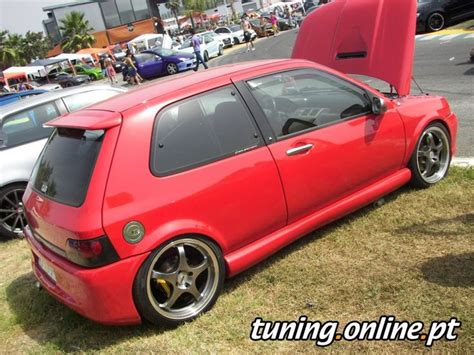 renault 4 tuning the 25 best ideas about renault clio tuning on pinterest