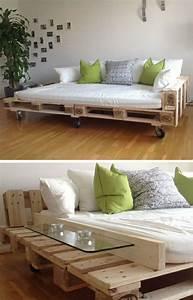 Sofa Aus Paletten Selber Bauen : die besten 17 ideen zu produktdesign auf pinterest ~ Michelbontemps.com Haus und Dekorationen