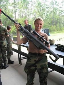 Women in Uniform - US Army.
