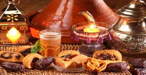 cuisine marocaine cuisine marocaine pictures