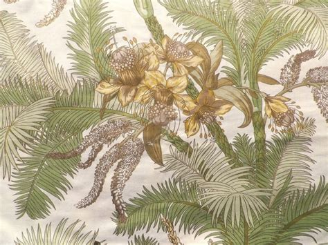 210 best william morris and sanderson fabric images on