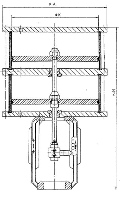 sizing_selection:schmidt:control_valve_actuators