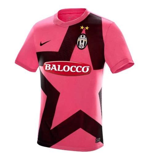 Juventus Away Kit 2017 2018