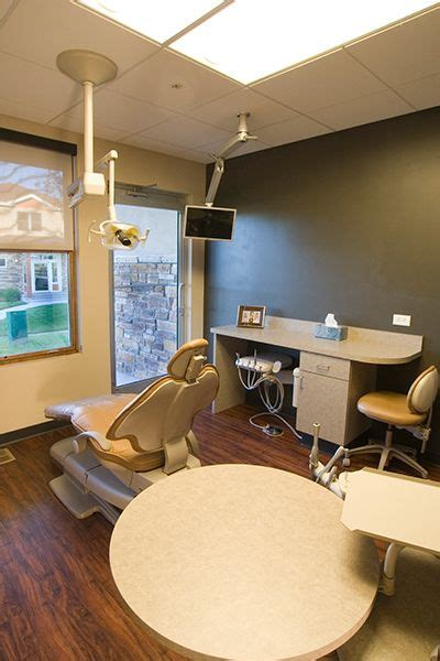 images  veterinary clinic color schemes