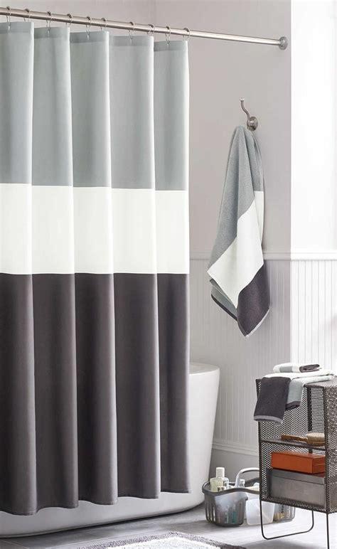guest bathroom remodel ideas small bathroom window curtains ideas by bathro