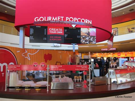 amc cuisine disney popcorn gallery the disney food